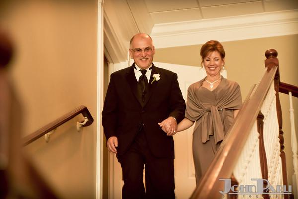 Ferraro_Joliet-Wedding_336
