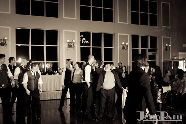 Ferraro_Joliet-Wedding_503
