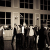 Ferraro_Joliet-Wedding_503