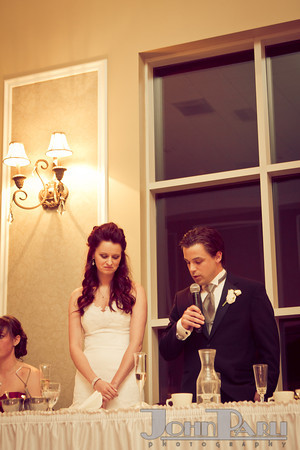 Ferraro_Joliet-Wedding_380
