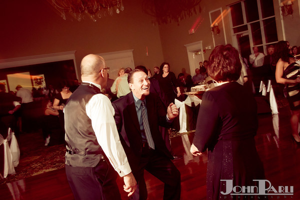 Ferraro_Joliet-Wedding_462