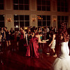 Ferraro_Joliet-Wedding_497