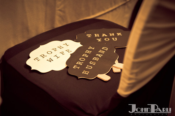 Ferraro_Joliet-Wedding_330