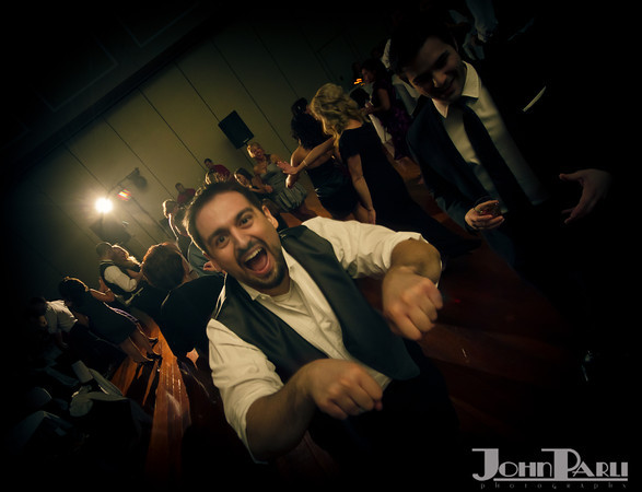 Ferraro_Joliet-Wedding_493