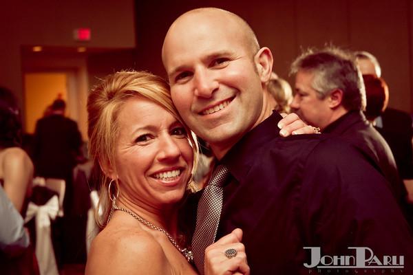 Ferraro_Joliet-Wedding_458