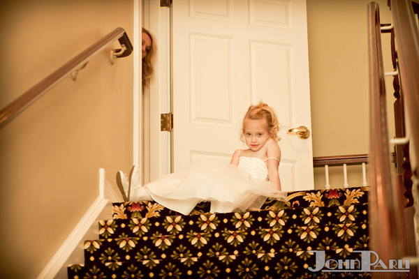 Ferraro_Joliet-Wedding_332