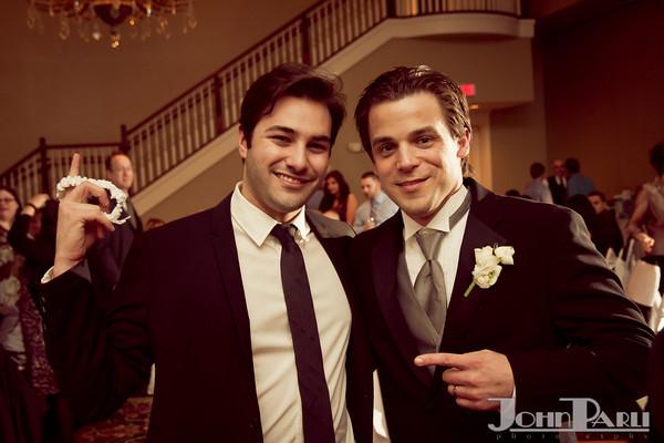 Ferraro_Joliet-Wedding_506