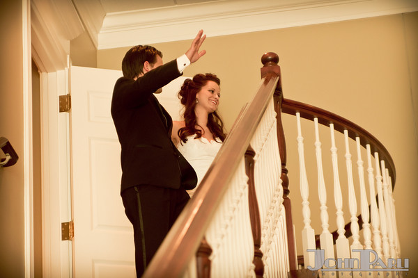 Ferraro_Joliet-Wedding_345