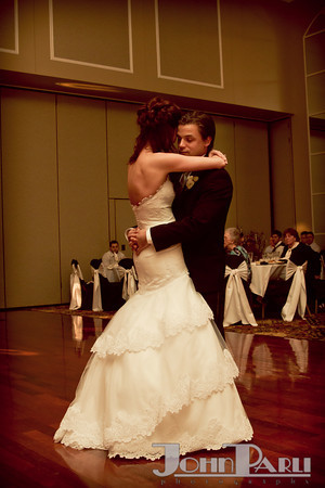 Ferraro_Joliet-Wedding_410