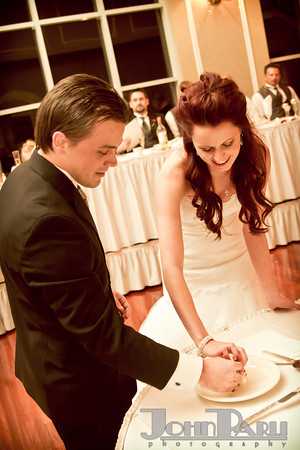 Ferraro_Joliet-Wedding_353