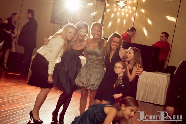 Ferraro_Joliet-Wedding_453
