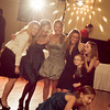 Ferraro_Joliet-Wedding_453