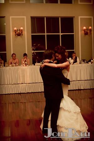 Ferraro_Joliet-Wedding_400