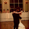 Ferraro_Joliet-Wedding_400