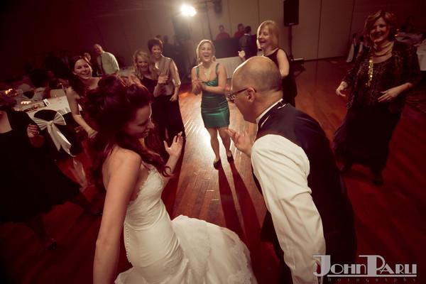 Ferraro_Joliet-Wedding_476