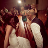 Ferraro_Joliet-Wedding_476