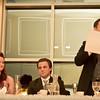 Ferraro_Joliet-Wedding_369