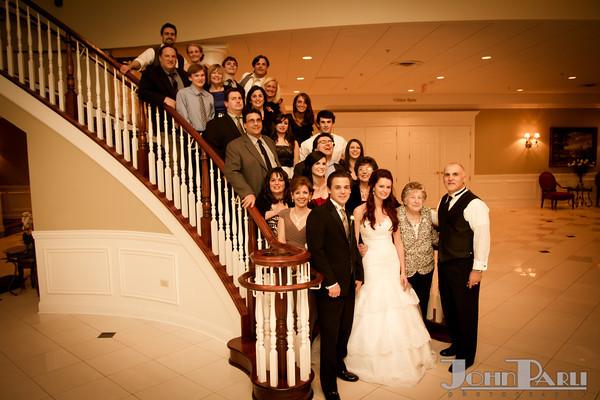 Ferraro_Joliet-Wedding_523