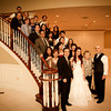 Ferraro_Joliet-Wedding_523