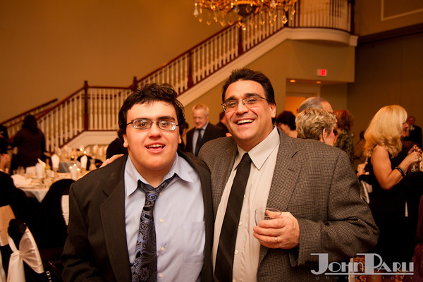 Ferraro_Joliet-Wedding_327