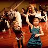 Ferraro_Joliet-Wedding_521