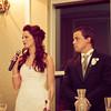 Ferraro_Joliet-Wedding_377