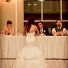 Ferraro_Joliet-Wedding_389