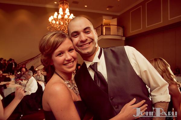 Ferraro_Joliet-Wedding_448