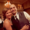 Ferraro_Joliet-Wedding_448
