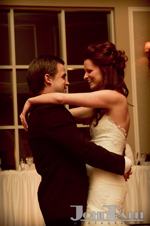 Ferraro_Joliet-Wedding_403