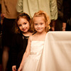 Ferraro_Joliet-Wedding_321