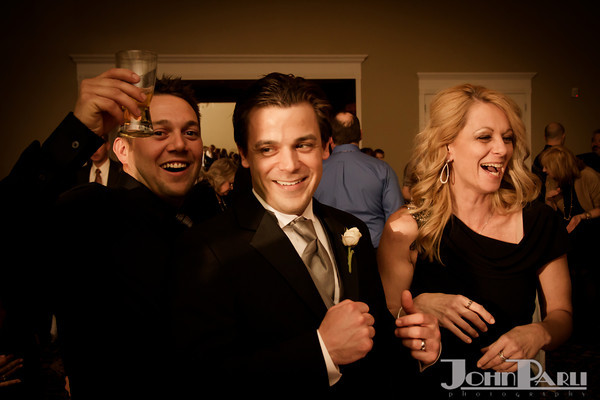 Ferraro_Joliet-Wedding_537