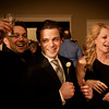 Ferraro_Joliet-Wedding_537