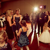 Ferraro_Joliet-Wedding_445