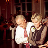 Ferraro_Joliet-Wedding_461