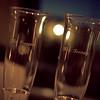 Ferraro_Joliet-Wedding_299