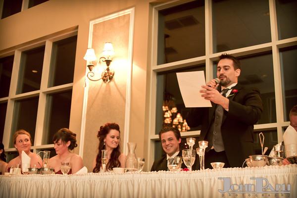 Ferraro_Joliet-Wedding_367