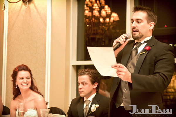 Ferraro_Joliet-Wedding_363