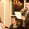 Ferraro_Joliet-Wedding_363