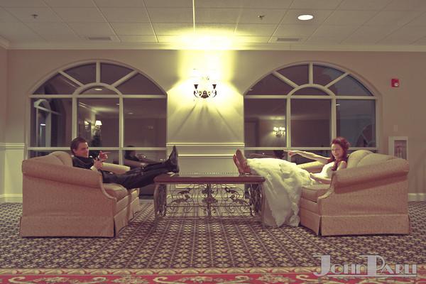 Ferraro_Joliet-Wedding_544