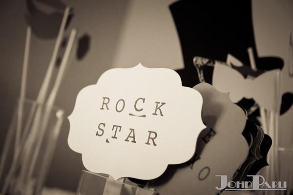 Ferraro_Joliet-Wedding_304