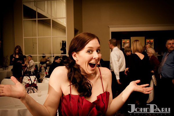 Ferraro_Joliet-Wedding_540