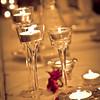 Ferraro_Joliet-Wedding_307
