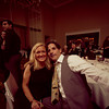 Ferraro_Joliet-Wedding_492