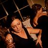 Ferraro_Joliet-Wedding_529