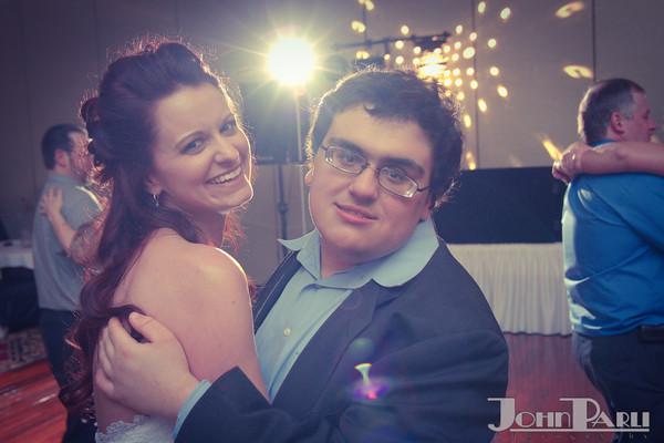 Ferraro_Joliet-Wedding_507