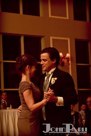 Ferraro_Joliet-Wedding_426