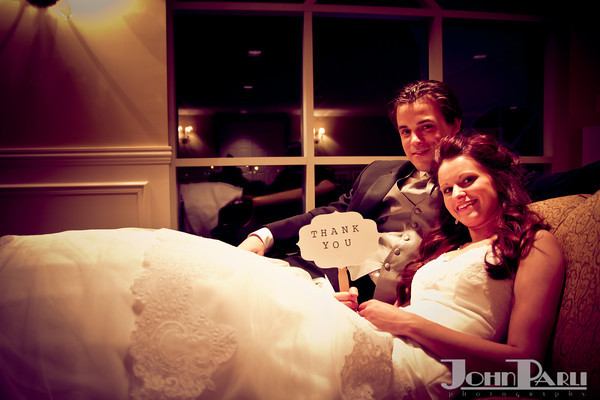 Ferraro_Joliet-Wedding_547