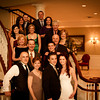 Ferraro_Joliet-Wedding_526