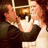 Ferraro_Joliet-Wedding_354
